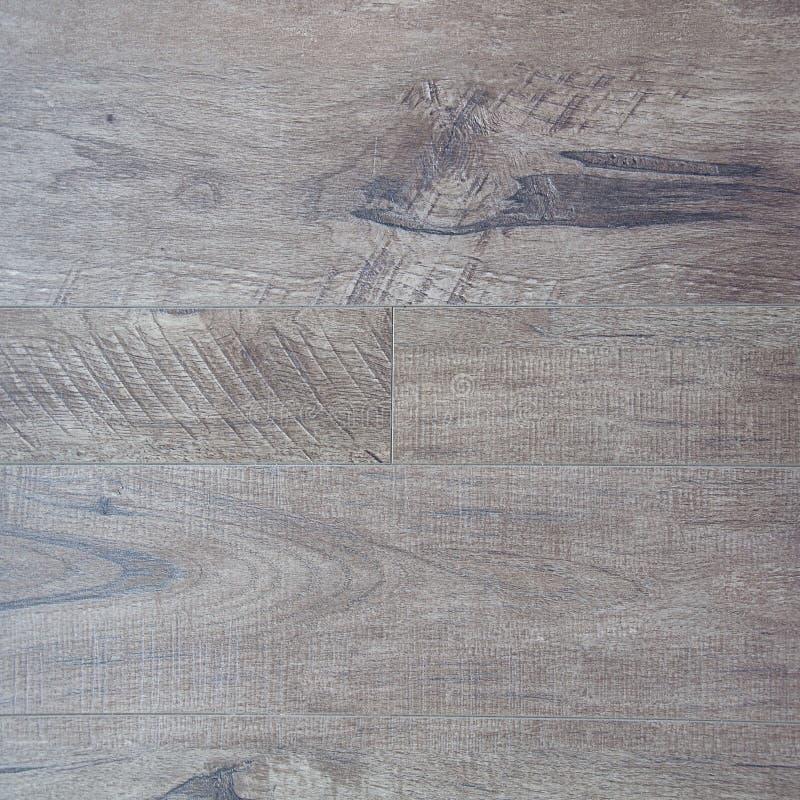 Fundo texturizado de madeira imagem de stock royalty free