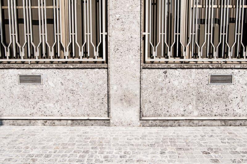 Download Fundo Vazio Da Textura Da Parede Imagem de Stock - Imagem de escritor, parede: 26513975