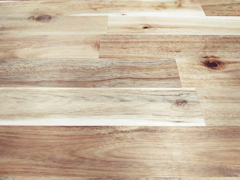 Fundo vazio de superf?cie da textura da parede de madeira para o projeto e a decora??o imagem de stock
