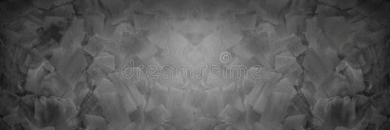 Fundo velho da textura do cimento ou do muro de cimento Paredes lustradas do emplastro fotografia de stock