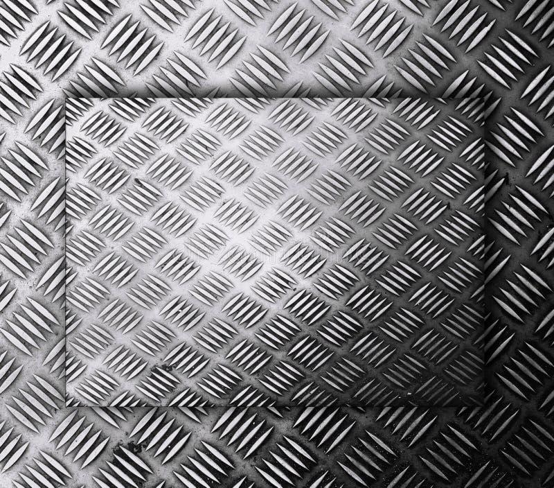 Download Fundo Velho Da Textura Do Molde Do Metal Foto de Stock - Imagem de papel, velho: 29845860
