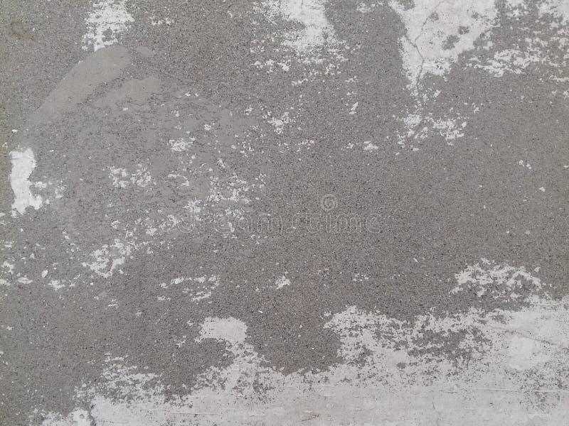 Fundo velho da textura da parede imagens de stock