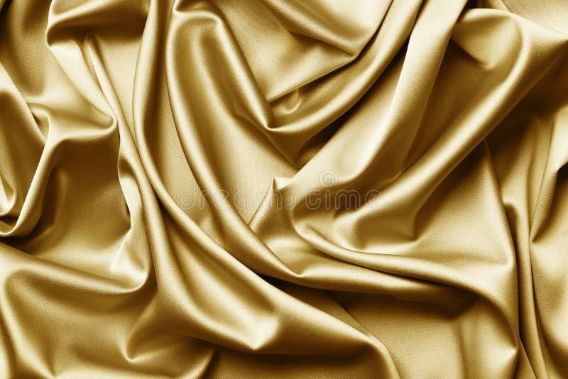 Fundo velho da textura da seda ou do cetim imagens de stock