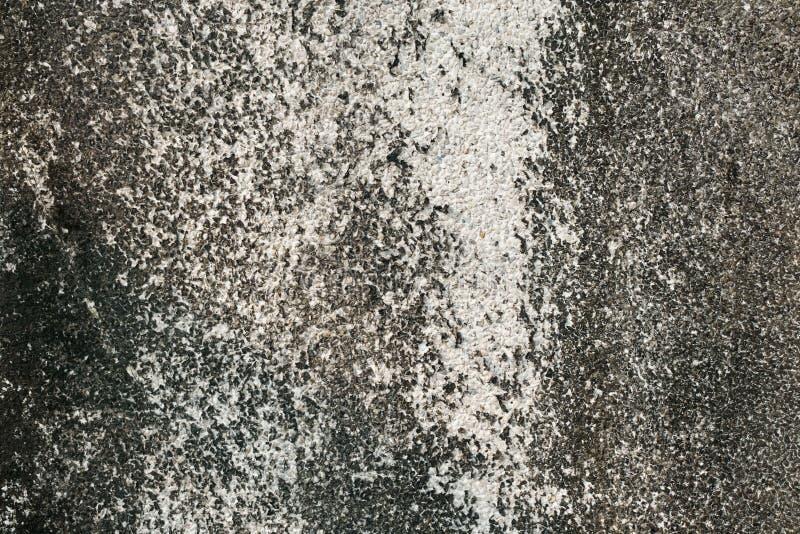 Fundo velho sujo da textura da parede do grunge abstrato foto de stock