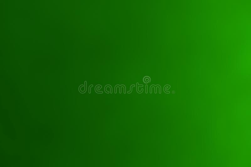 Fundo verde fotos de stock royalty free