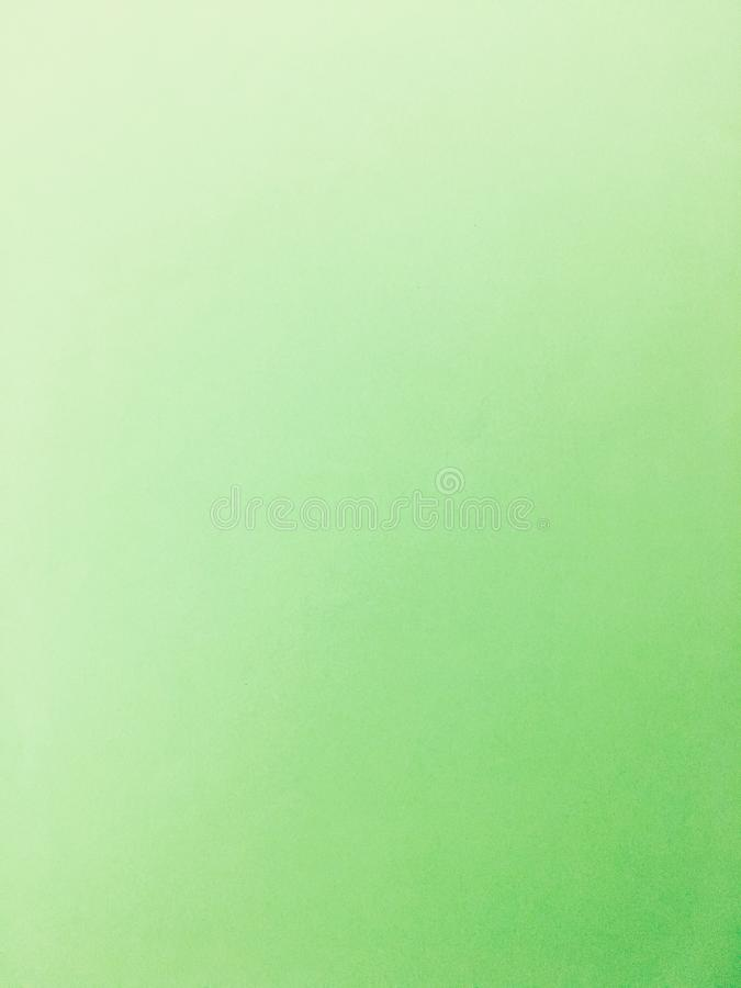 Fundo verde imagem de stock royalty free