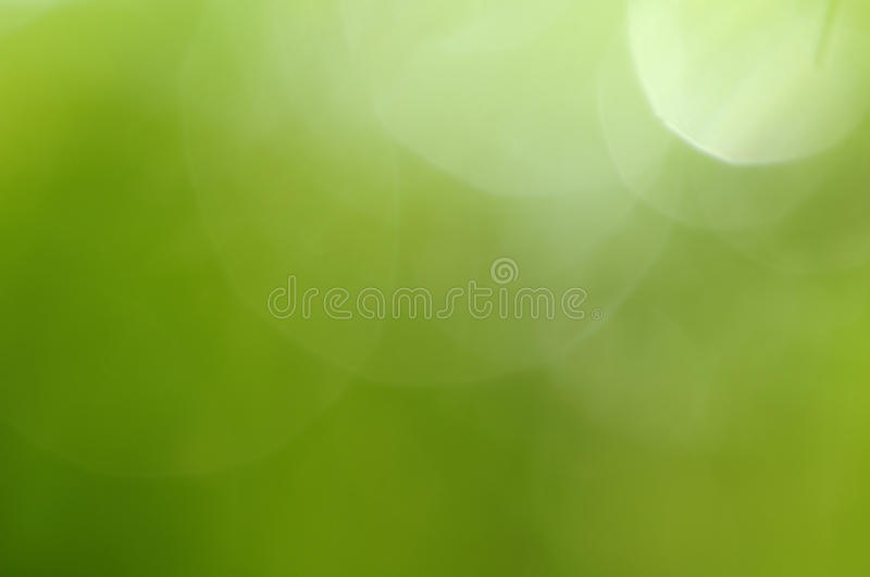 Fundo verde foto de stock royalty free