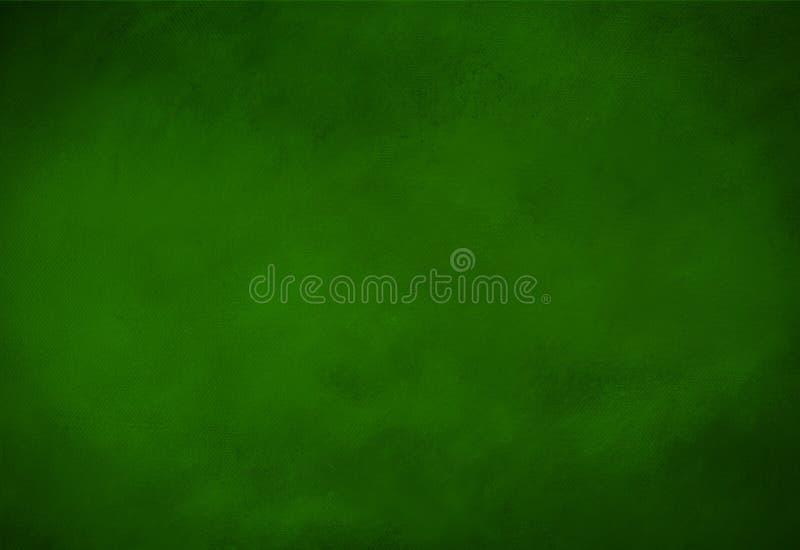 Fundo verde fotos de stock royalty free