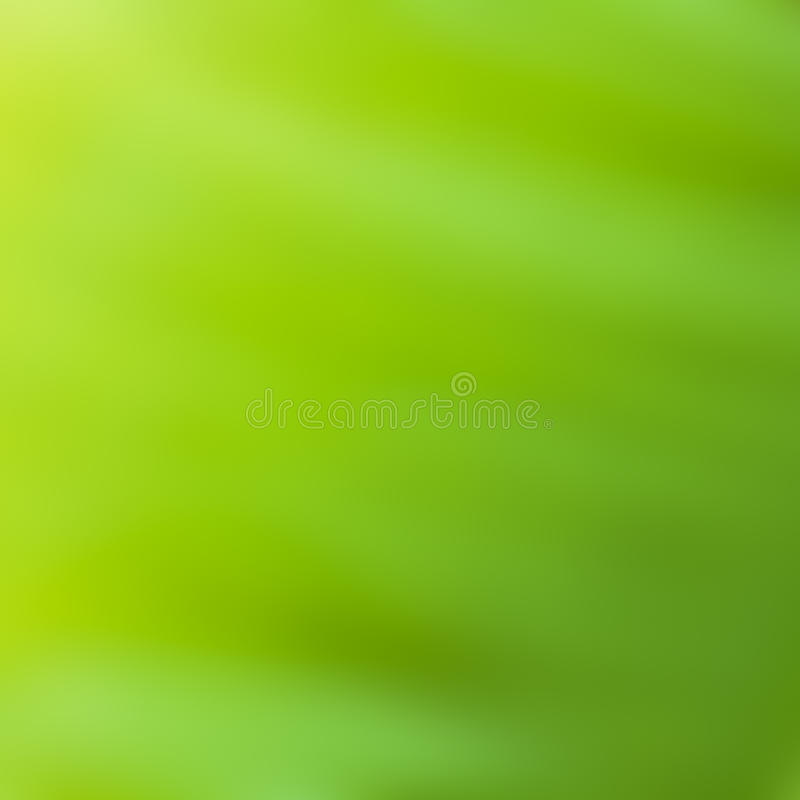 Fundo verde imagens de stock