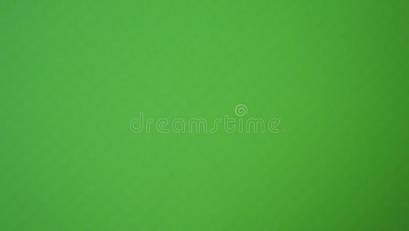 Fundo verde bonito foto de stock royalty free