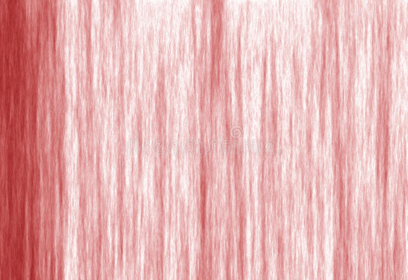 Fundo vermelho de papel claro foto de stock