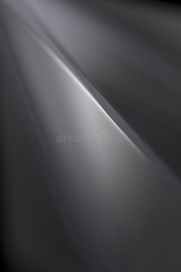 Fundo vertical abstrato fotografia de stock