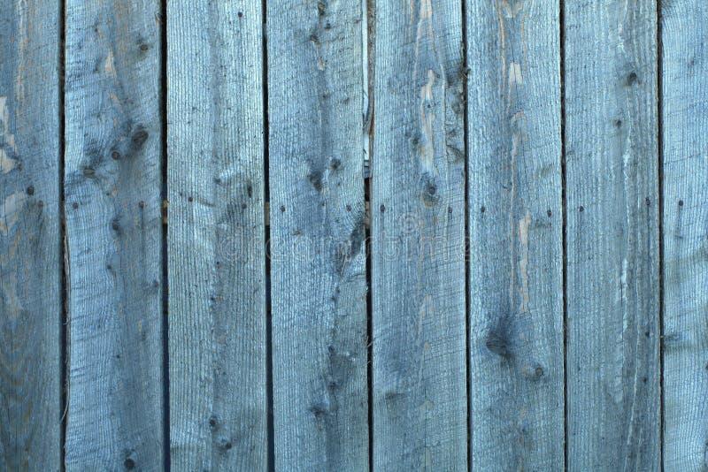 Fundo vertical do teste padrão das pranchas de madeira cinzentas do cedro da parede fotografia de stock