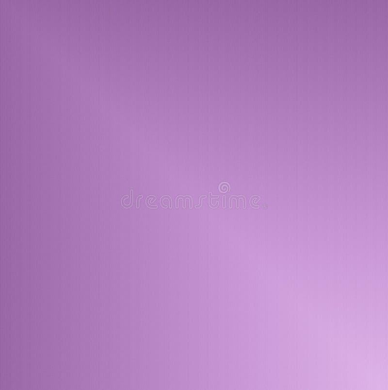 Fundo violeta ilustração stock
