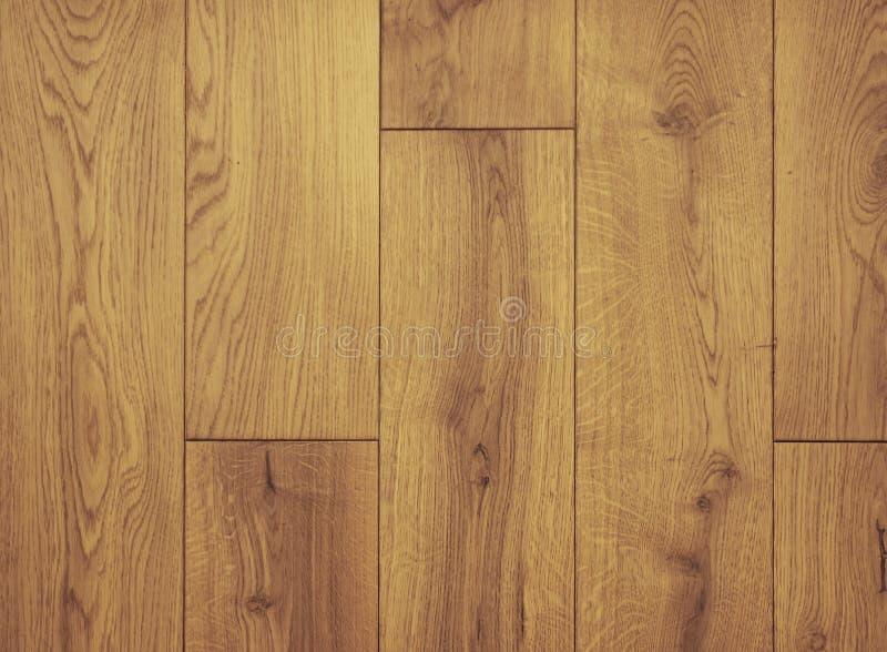 Fundos de madeira fotografia de stock royalty free