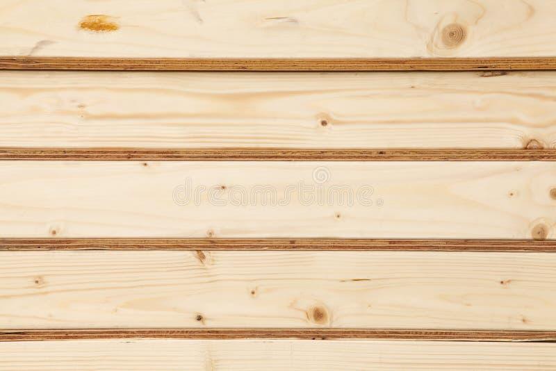 fundos de madeira imagens de stock royalty free