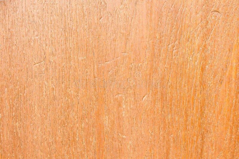 Fundos de madeira imagens de stock