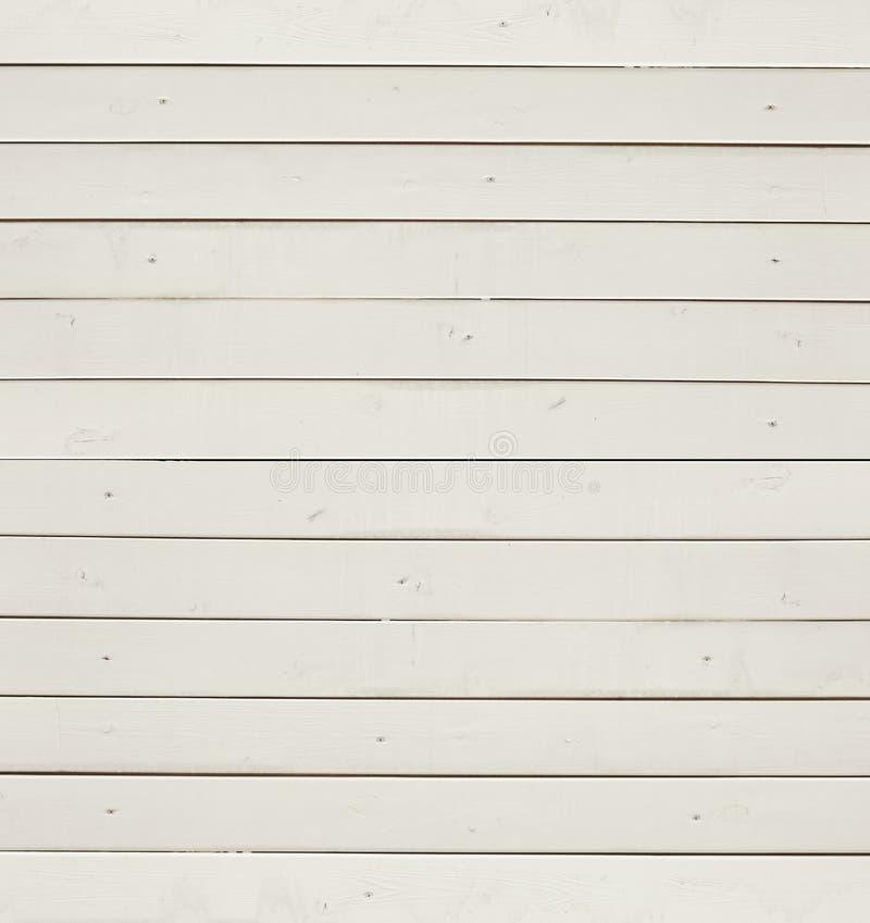 Fundos de madeira da parede imagens de stock