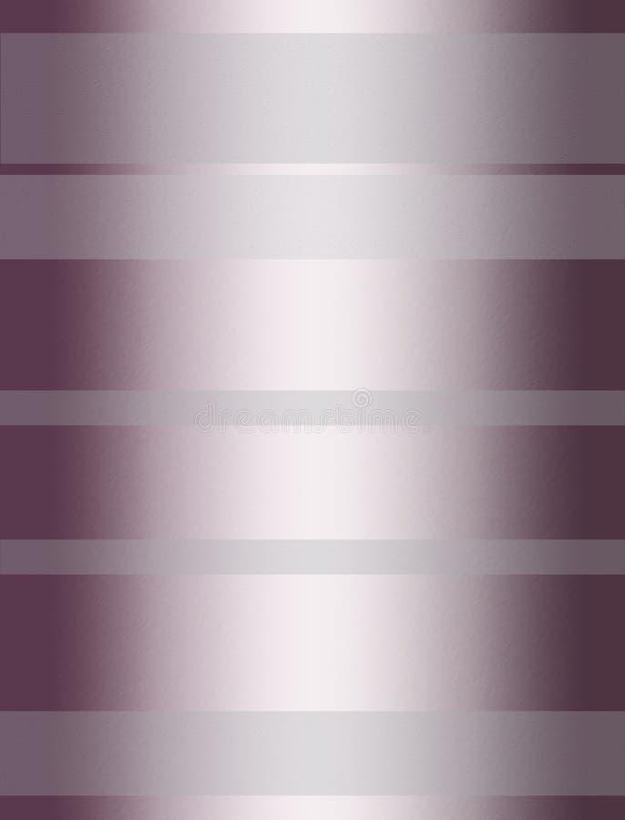 Fundos e texturas da Web ilustração do vetor