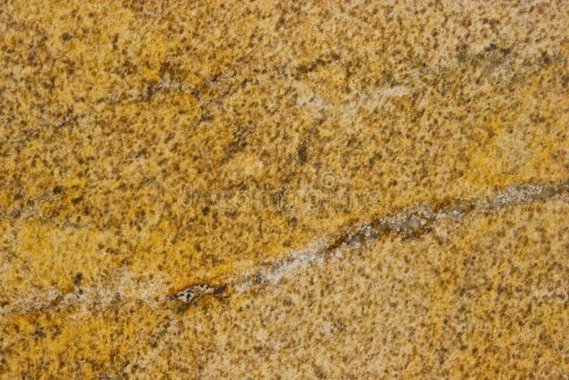 Fundos e texturas de pedra naturais foto de stock royalty free