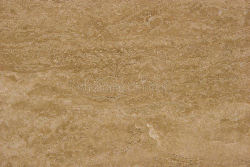 Fundos e texturas de pedra naturais imagem de stock royalty free