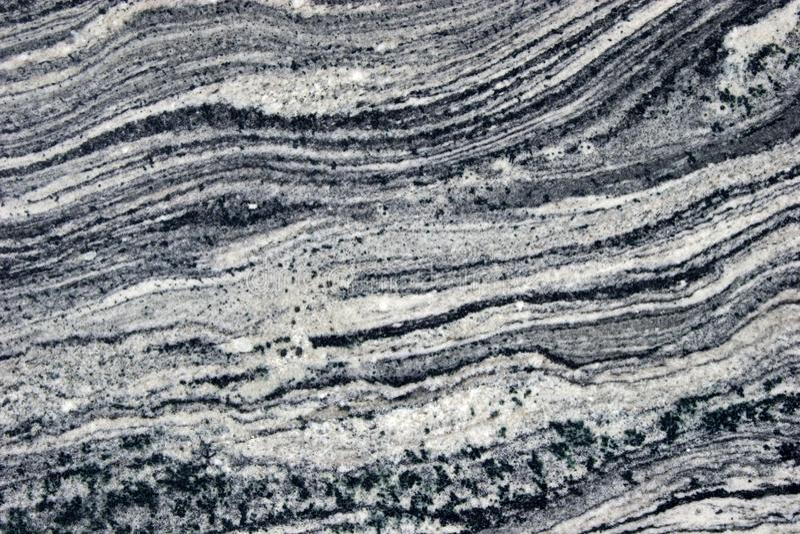 Fundos e texturas de pedra naturais fotos de stock royalty free
