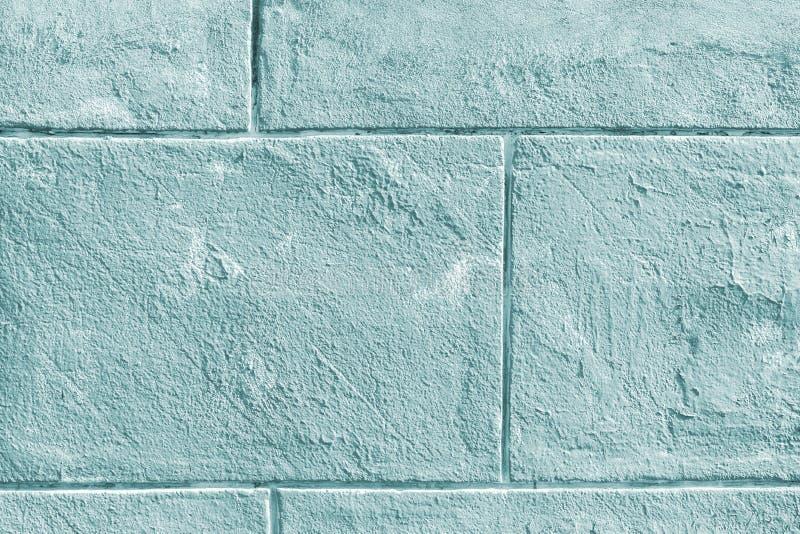 Fundos e texturas do cimento da parede imagens de stock