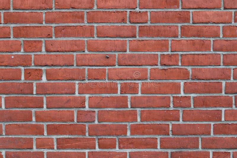Fundos envelhecidos e resistidos bonitos da parede de tijolo do vintage - fim de alta resolução acima da vista imagens de stock