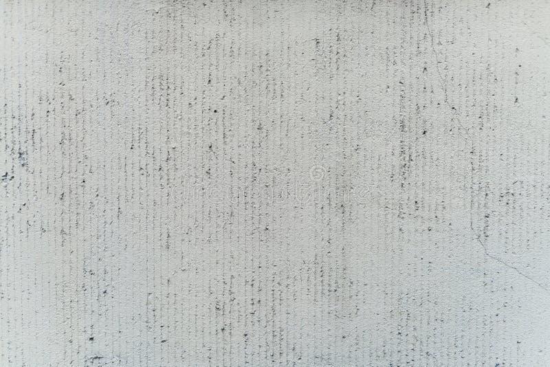 Fundos excelentes da parede de pedra - textura vertical fina com fi fotos de stock royalty free