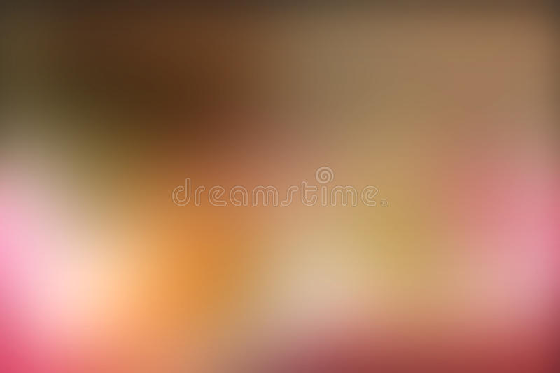 Fundos obscuros abstratos foto de stock royalty free