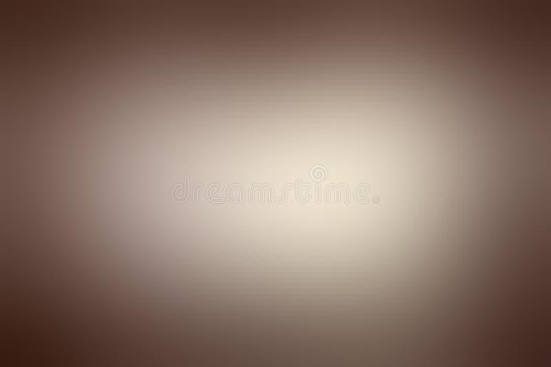 Fundos obscuros abstratos imagens de stock