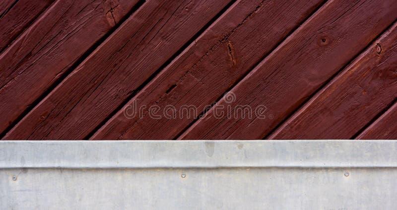 fundos texturas imagens de stock