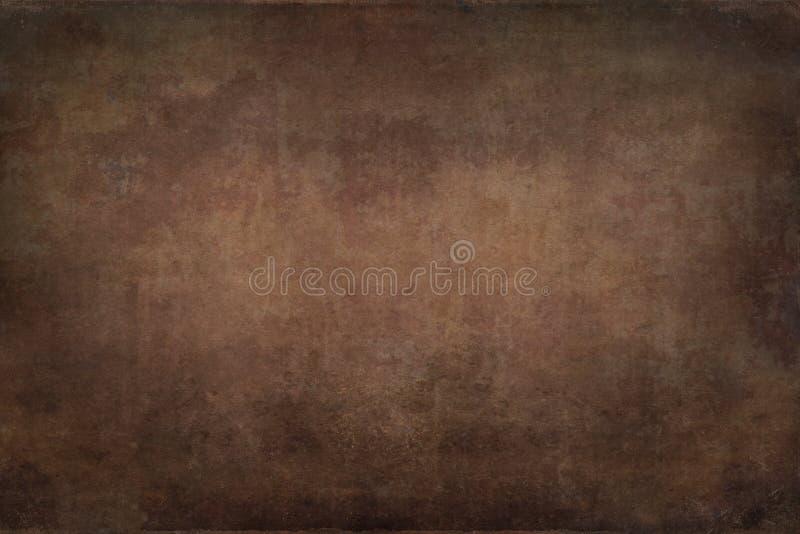Fundos velhos das texturas do grunge com espaço para o texto imagens de stock