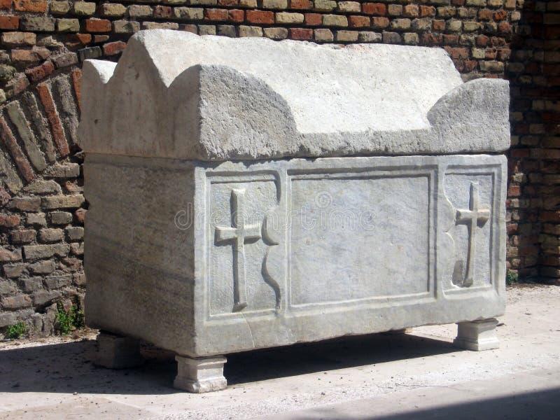 funeral ara romanic стоковые фотографии rf