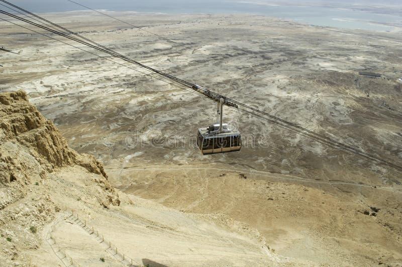 Download Funicular en el top imagen de archivo. Imagen de viaje - 41915025