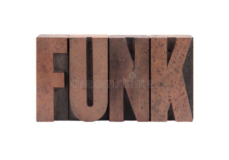 Funk foto de stock royalty free