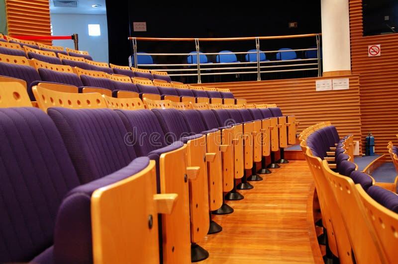 funkcja pokoju siedzenia obrazy royalty free