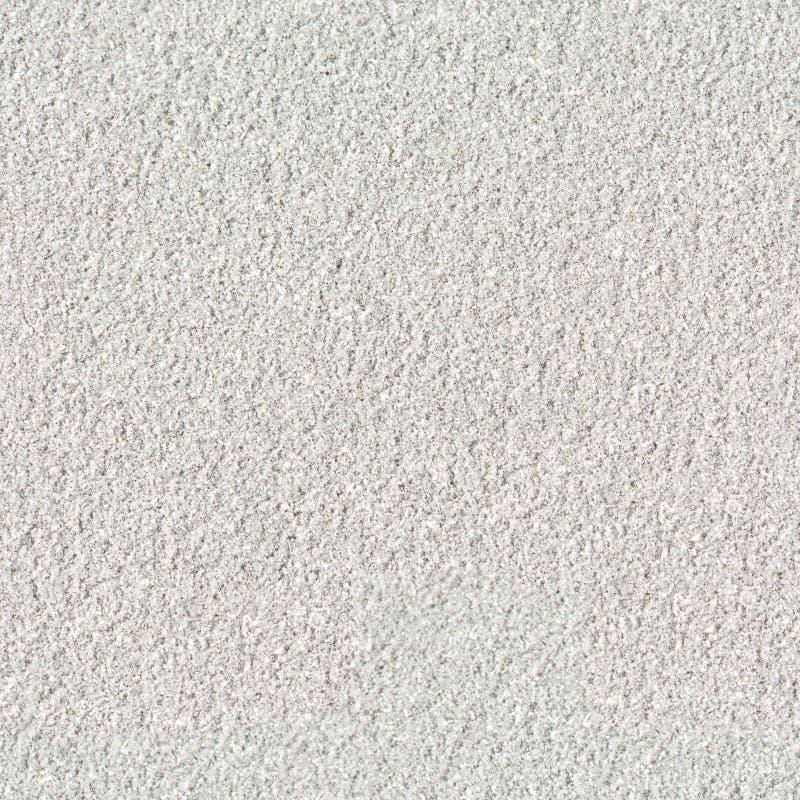 Funkelnhintergrund des strahlenden Silbers Nahtlose quadratische Beschaffenheit lizenzfreie stockfotografie