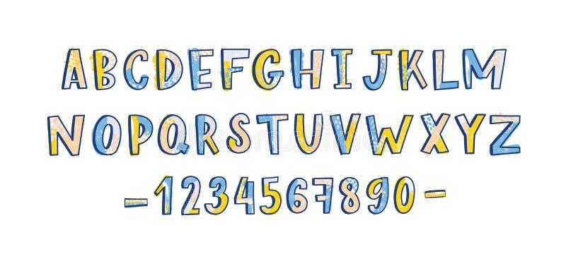 Alphabetical Order Stock Illustrations – 1,753 Alphabetical