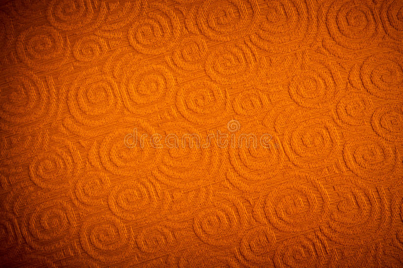 Download Funky Orange Background stock photo. Image of plastic - 23488026