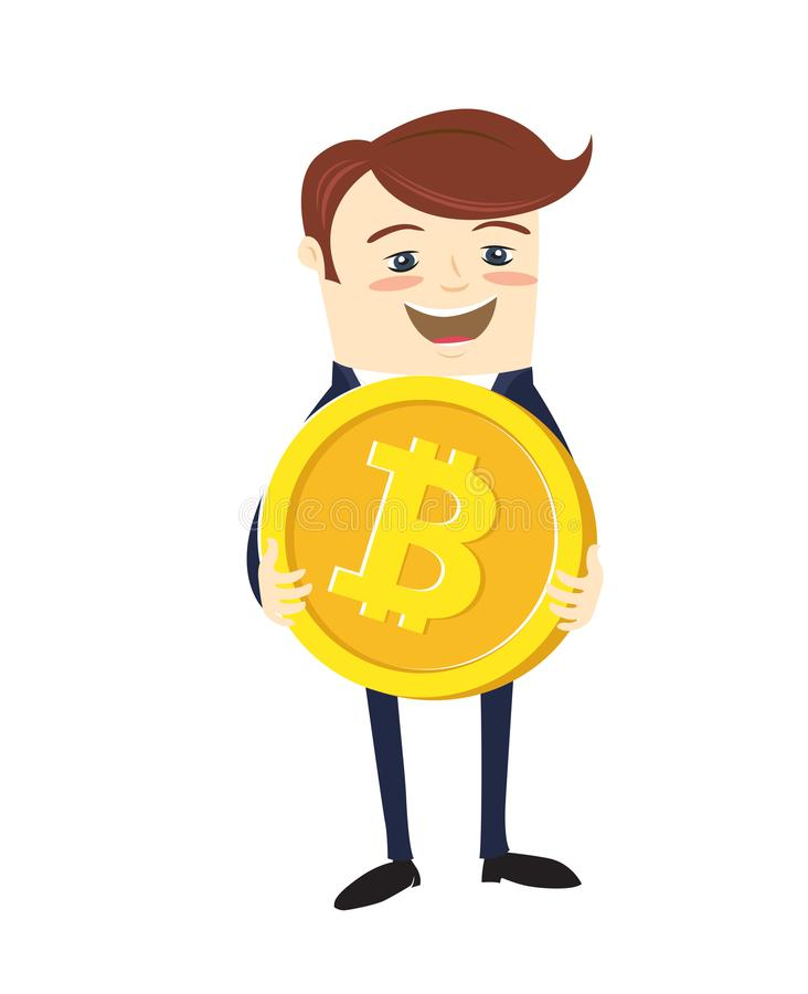 good boy point cryptocurrency coin image