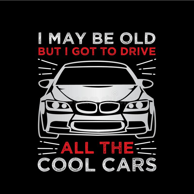 Car Quotes Stock Illustrations 249 Car Quotes Stock Illustrations