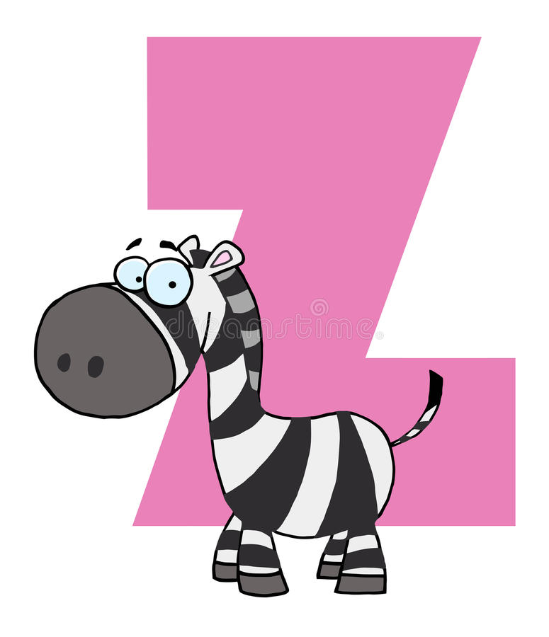 Funny cartoons alphabet z stock vector illustration of free 15744745 download funny cartoons alphabet z stock vector illustration of free 15744745 thecheapjerseys Gallery