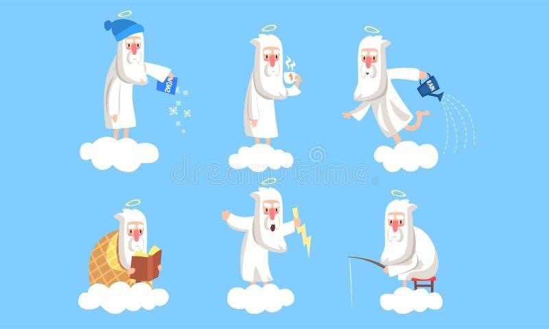 Cartoon Angel Cliparts - Cliparts Zone