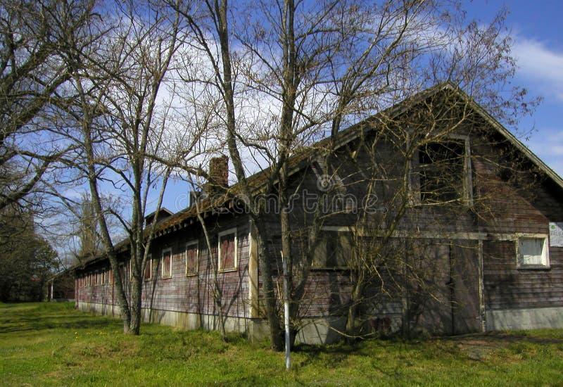 Download Funny Farm 5 stock photo. Image of trees, farm, blue, field - 111478