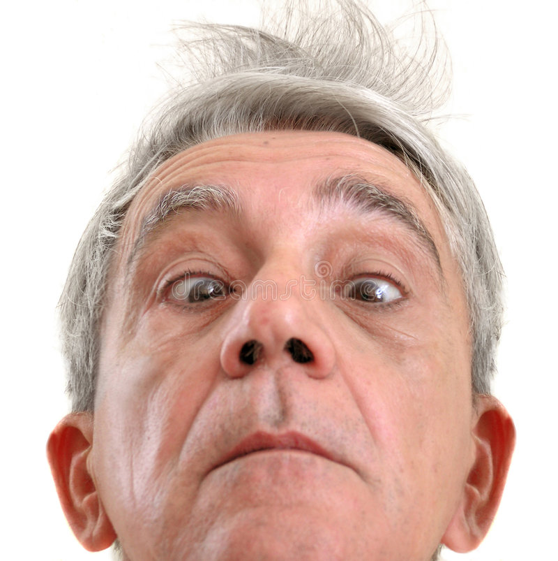 Download Funny man stock image. Image of advertising, adult, funny - 13745