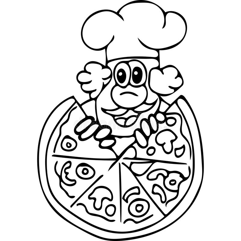 Pizza coloring pages | kids printable coloring pages | #30 Free Printable  Coloring Pages For Kids ~ Colouring Pages ~ Coloring pages of CARS | Barbie coloring  pages free | Coloring pages | 800x800