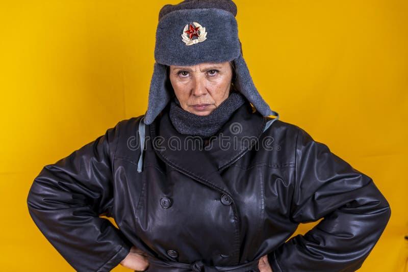 Mature women videos russian Sexy lingerie