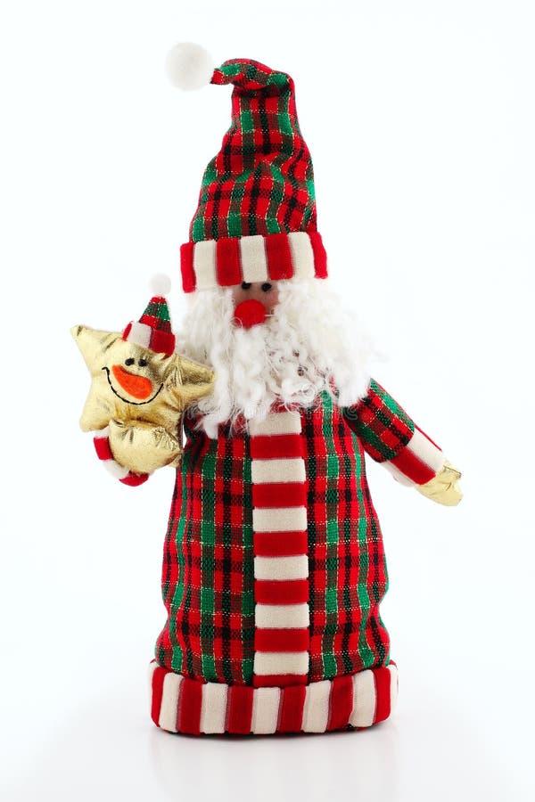 Free Funny Santa Stock Photos - 5926083