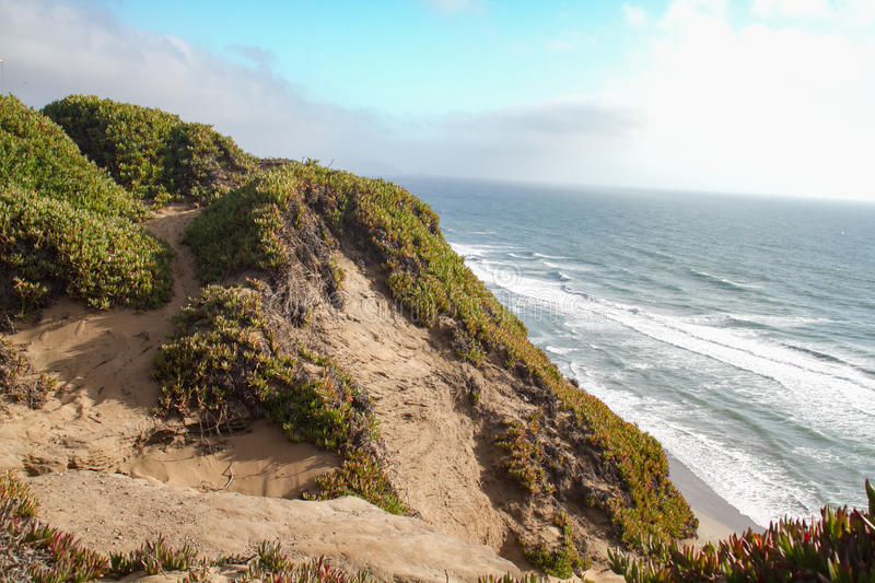 Funston de fort photos stock